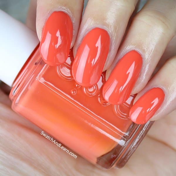 essie ανοιξη 2016-Sunshine-State-of-Mind-womanoclock