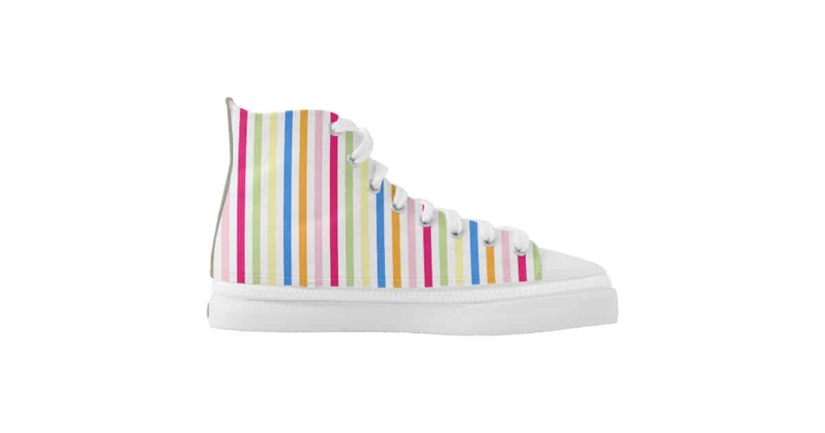 trending_room_design_2016_bold_stripes_lg2_printed_shoes-re56bc90cc69a4e76b4f21c6db0660231_j4opo_630