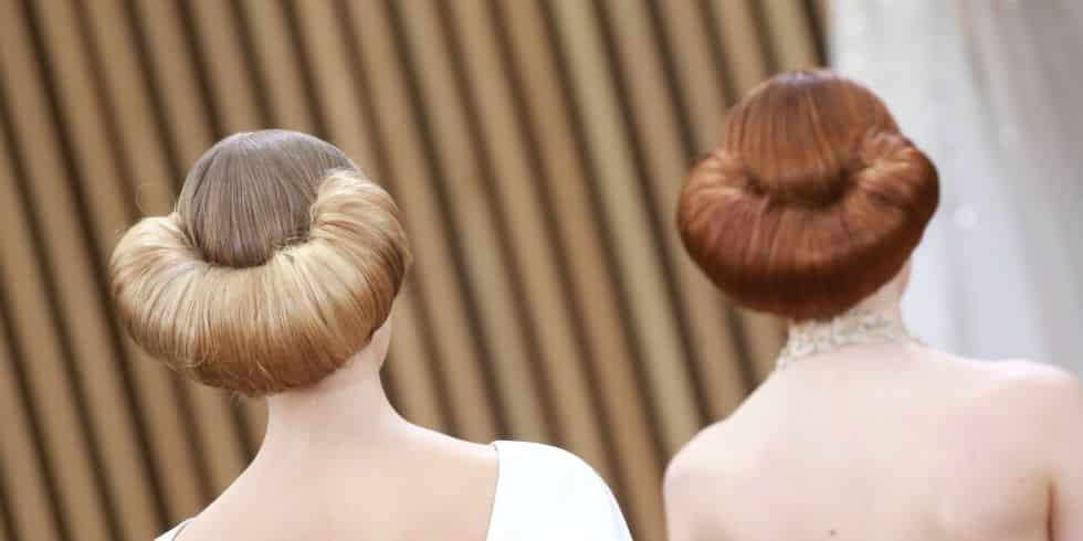 chanel-spring-2016-giant-croissant-hair-1