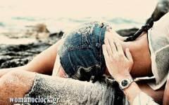 Λίμπιντο στα ύψη Μόνο με μία Τσίχλα! | Woman Oclock