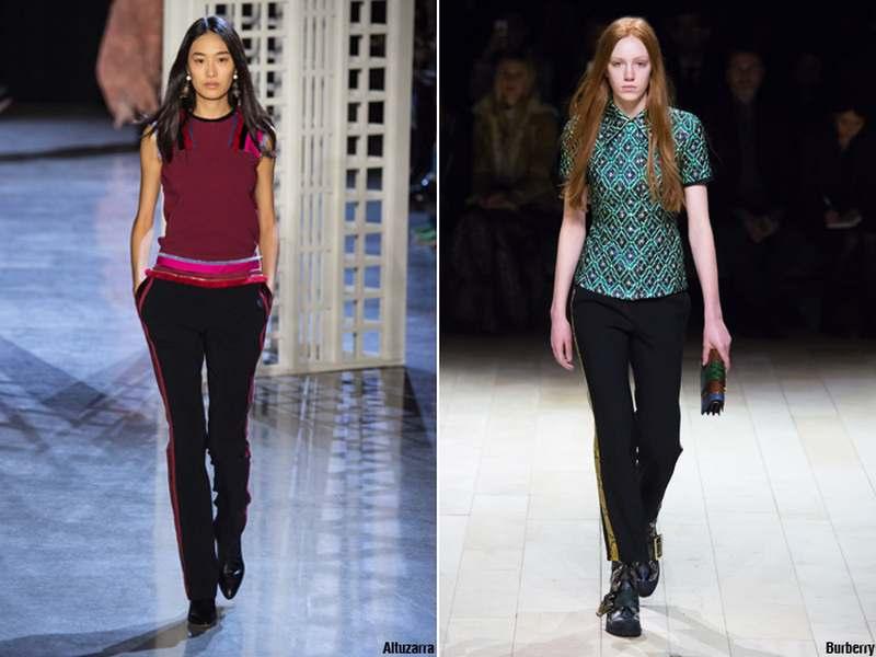 μοδα 2017-sporty-chic-fashion-trend (2)