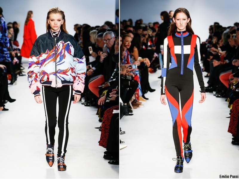 μοδα 2017-sporty-chic-fashion-trend (3)
