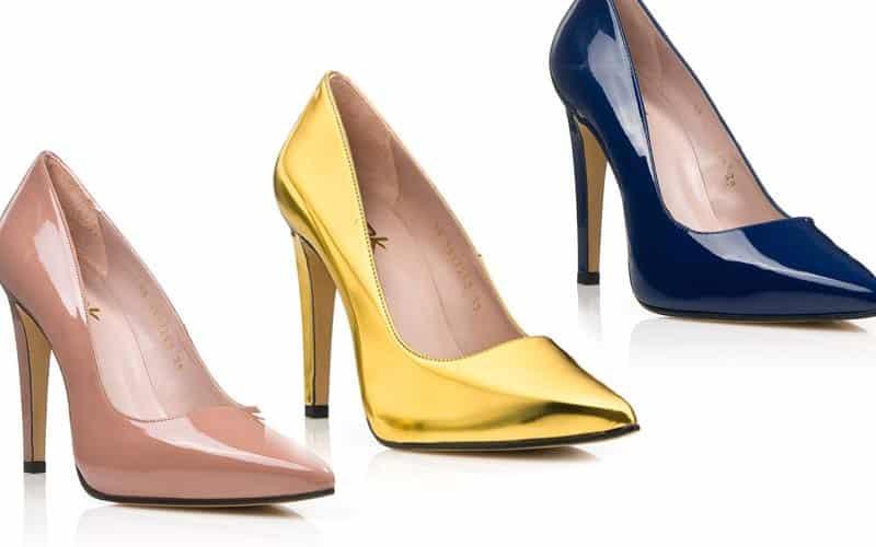 nak shoes 2017