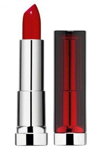 αγαπημένα κόκκινα κραγιόν -color-sensational-lipstick-547_pleasure_me_red-450x672