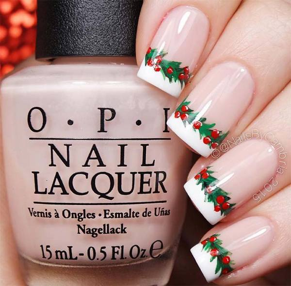 holiday_nail_art_designs_ideas_christmas_nails25