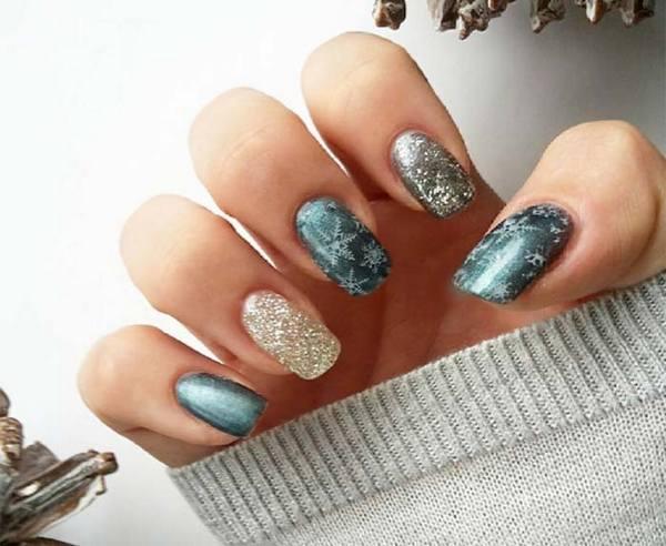 holiday_nail_art_designs_ideas_christmas_nails49