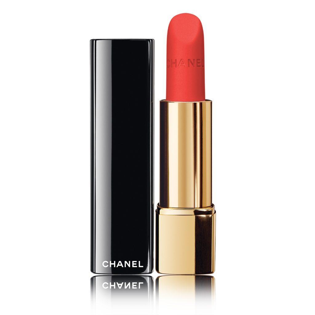 rouge-allure-velvet-luminous-matte-lip-colour-43-la-favorite-3_5g-3145891624304