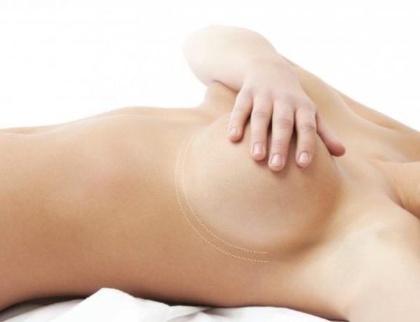 Αισθητική χειρουργική: Ποιες είναι οι πιο δημοφιλείς επεμβάσεις;