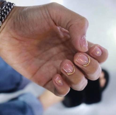 nail-unistella-instagram-6__oPt