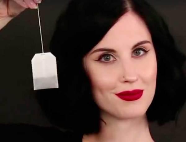 Πως να Φτιάξεις ένα Σπασμένο Νύχι. Το Video με 47 εκατομμύρια views