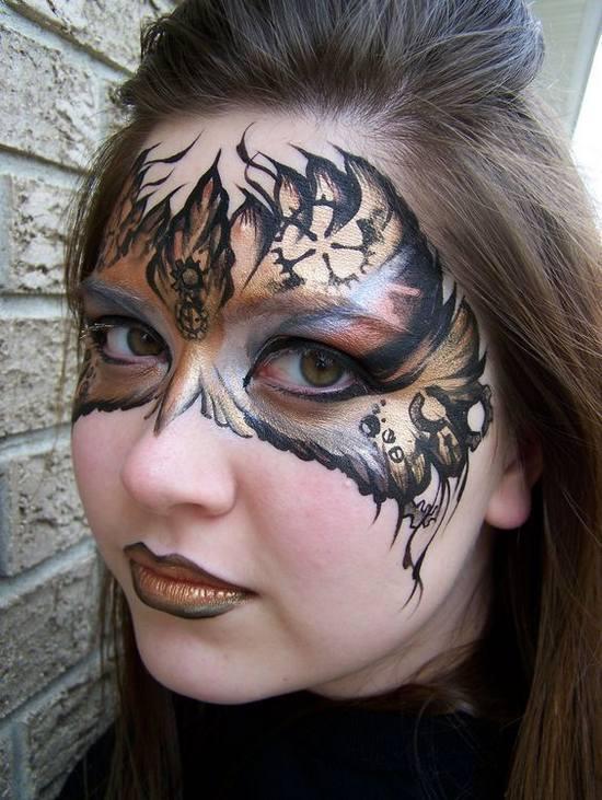 apokriatikh maska makigiaz (10)