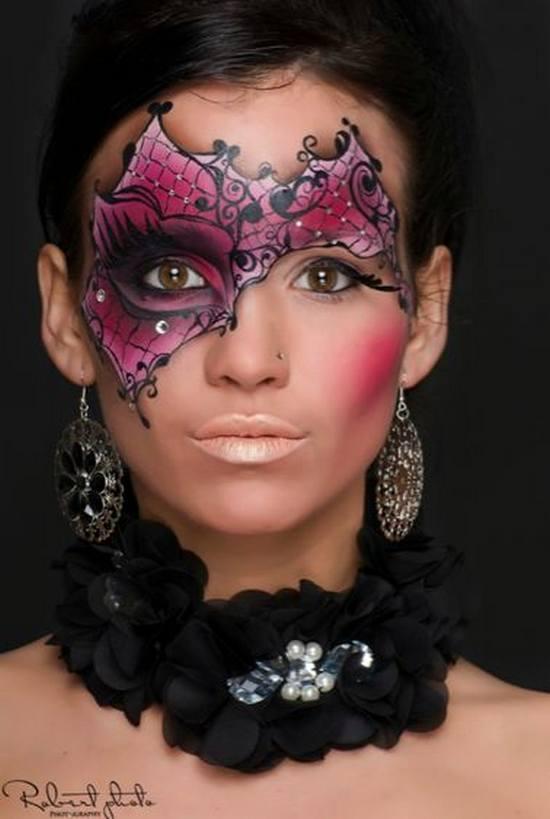 apokriatikh maska makigiaz (15)