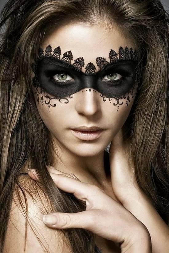 apokriatikh maska makigiaz (19)