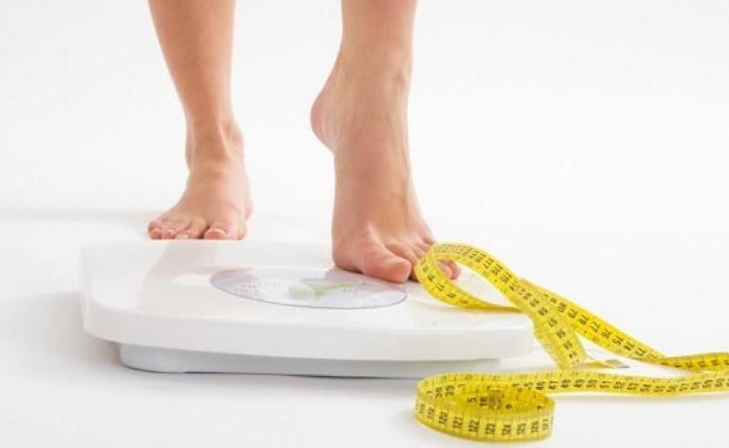 Επίμονα περιττά κιλά: Πώς θα απαλλαγείτε;