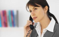 Μήπως έχει αρχίσει να σας καταβάλλει ψυχικά η δουλειά σας;