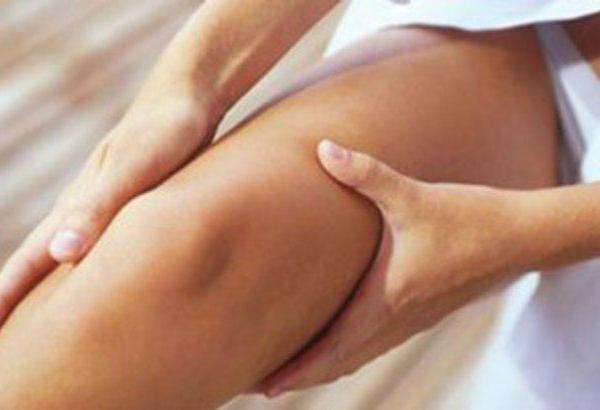 Οστεοαρθρίτιδα: Πόσο Αποτελεσματική είναι η Υδροθεραπεία;