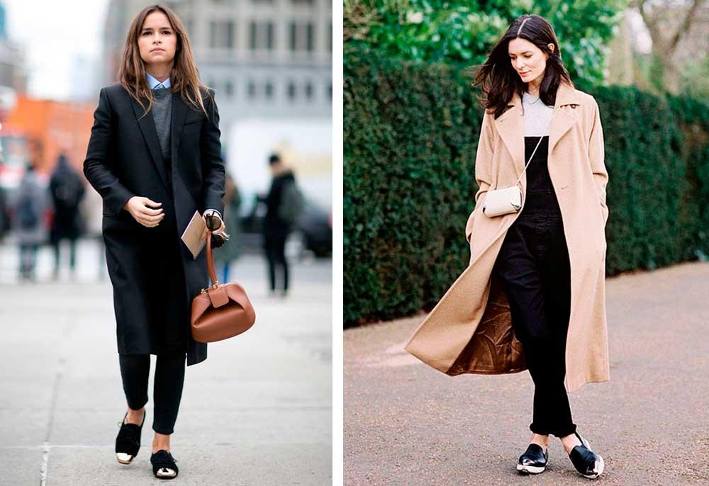Πως να Φορέσω Μαύρο Παντελόνι με Απόλυτο Στιλ