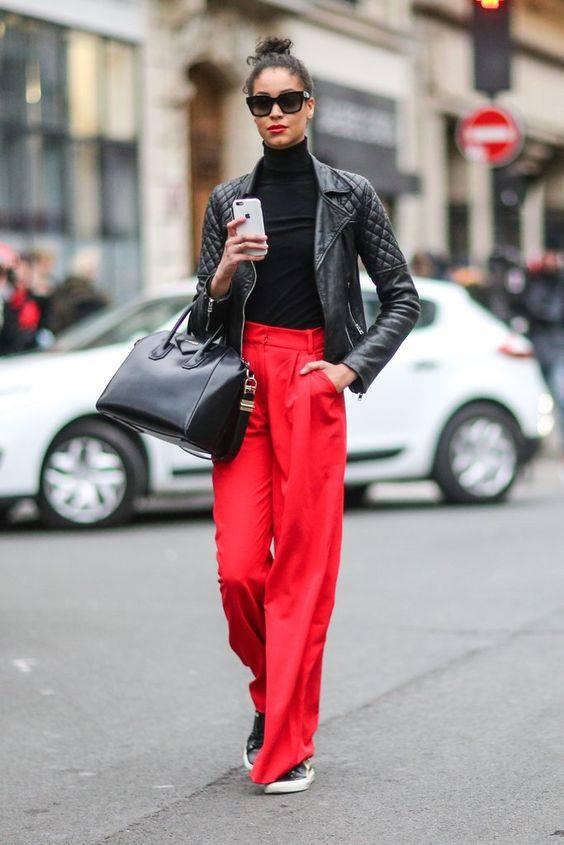 5 Πράγματα Σχετικά με το Ντύσιμό που όλοι θα σε Προσέξουν