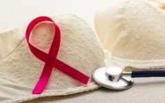 Δύο Φορές Μεγαλύτερος ο Κίνδυνος Καρκίνου σε Γυναίκες με Πυκνό Μαστό