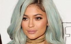 Geode hair: Μαλλιά που θυμίζουν Ορυκτές Πέτρες είναι το Hit του Καλοκαιριού