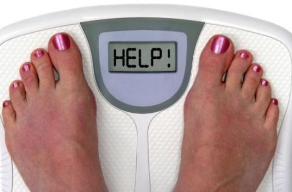 Μήπως έχετε Περιττά Κιλά και δεν το Ξέρετε; Χειρουργείο Παχυσαρκίας