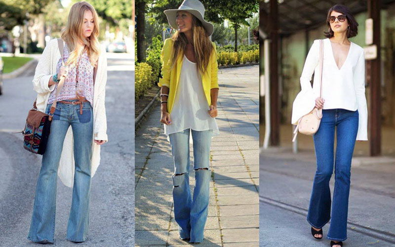 Image result for τζιν καμπανα outfit