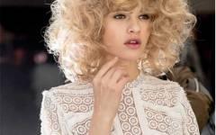 Οι πιο Hot τάσεις σε Χρώμα, Κούρεμα και Styling Μαλλιών Καλοκαίρι 2017