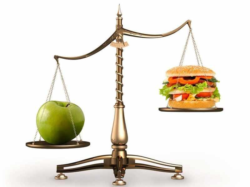 αμινοξέα και οι βιταμίνες στη διατροφή