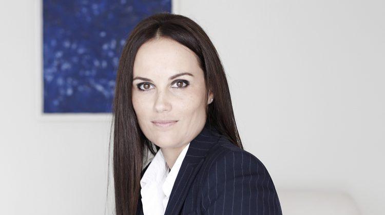 Χειρουργός Μαστού Δρ. Φιορίτα Πουλακάκη