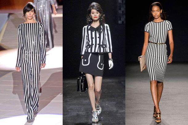 319599520dd Fashion tips για να κρύψεις τα κιλά που σ᾽ενοχλούν! | womanoclock.gr