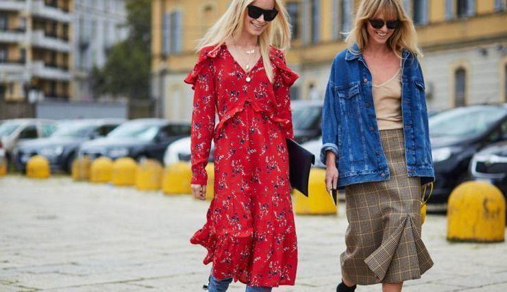 ξεπερασμένο ankle boot που πρέπει να σταματήσεις να φοράς το 2018