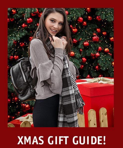 Οικονομικά δώρα Χριστουγέννων