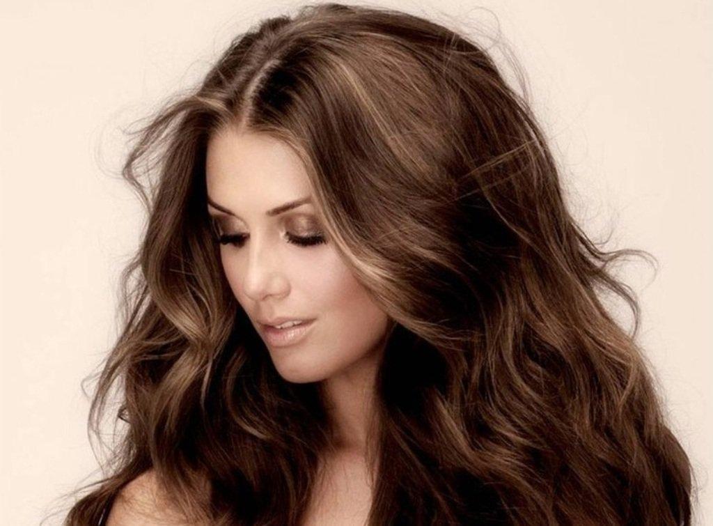21 φανταστικές αποχρώσεις για τα καστανά σου μαλλιά!