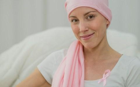Ακτινοθεραπεία Μαστού «ΒΑΘΕΙΑΣ ΕΙΣΠΝΟΗΣ». Προστατεύει Καρδιά και Πνεύμονες