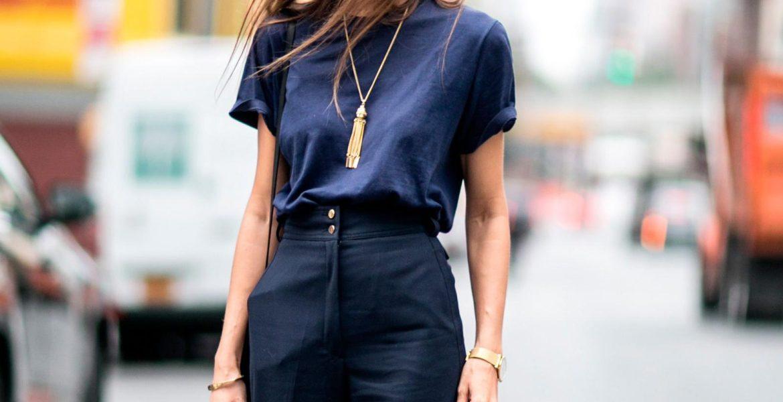 c9210d5549ab Αυτό το ντύσιμο είναι ότι πιο μοδάτο μπορείς να φορέσεις στο γραφείο ή στο  εργασιακό σου περιβάλλον. Τρία βασικά κομμάτια είναι το κλειδί για να  αποκτήσεις ...