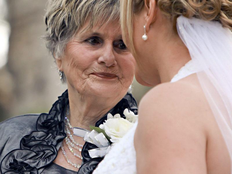 online dating του ανθρώπου είναι η νύφη αριθμοί χρηστών ιστοτόπου