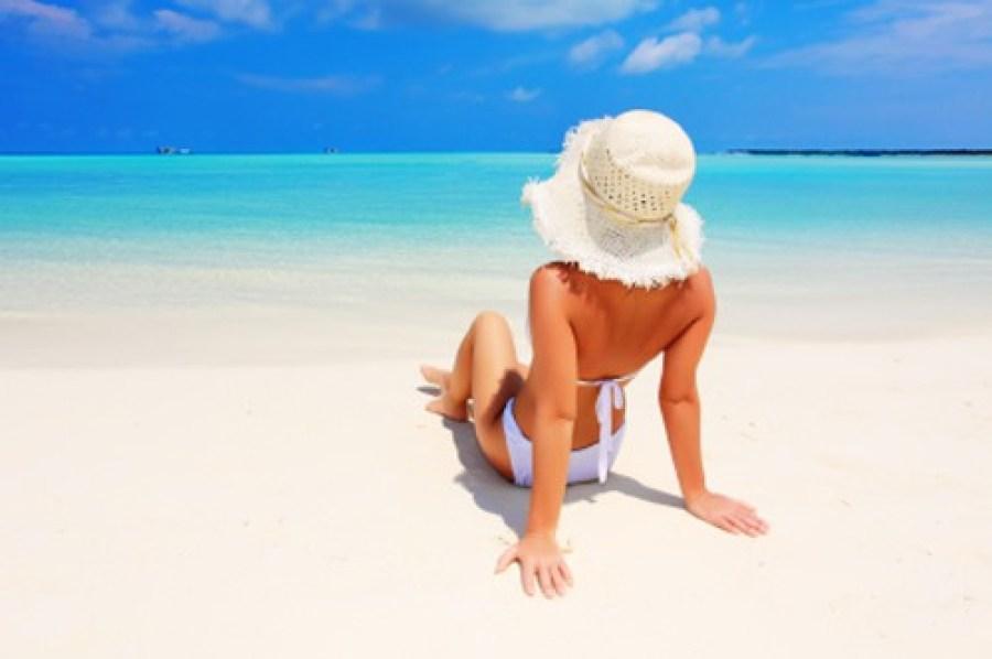 female-sunbathing-on-beach-nice-skin-1-500