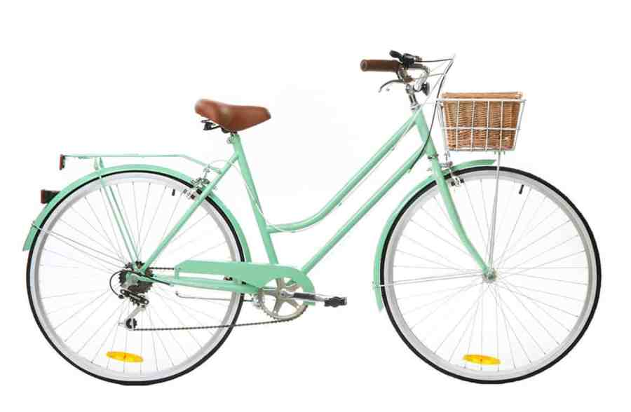1235642-ladies-vintage-bikes-reid-2013-6-speed-mint-green-brown-DT