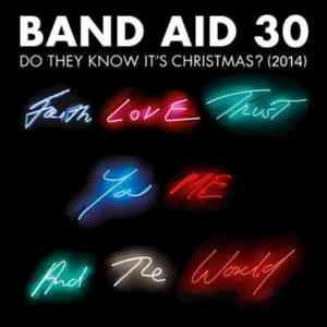 music-band-aid-30-artwork