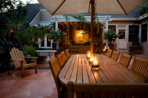 patio-for-entertaining