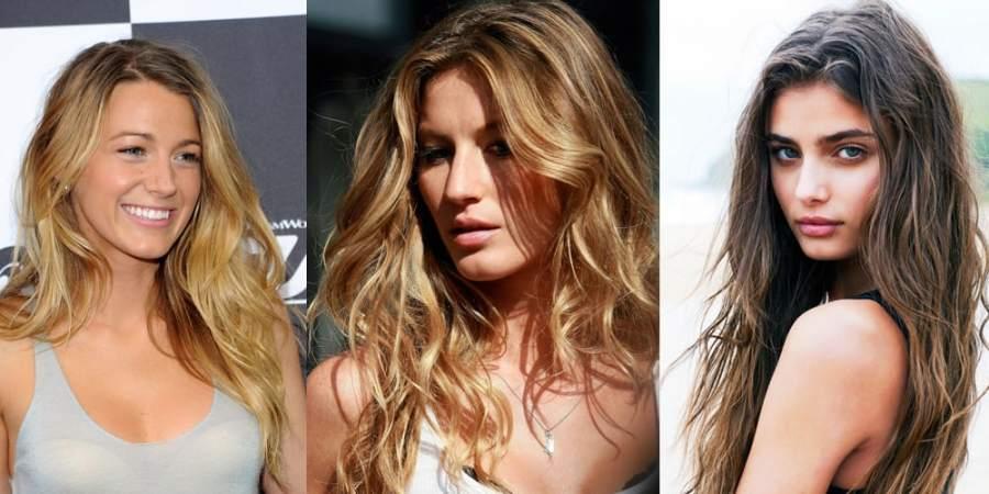Beach-Hair-