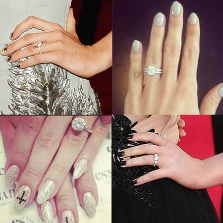 celebrity_engagement_rings