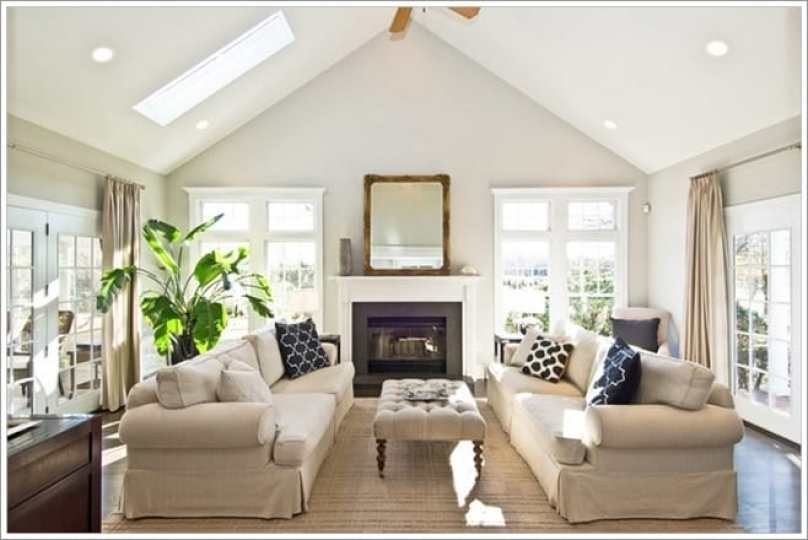 brighten-up-your-living-room-with-a-skylight-in-ceiling--6