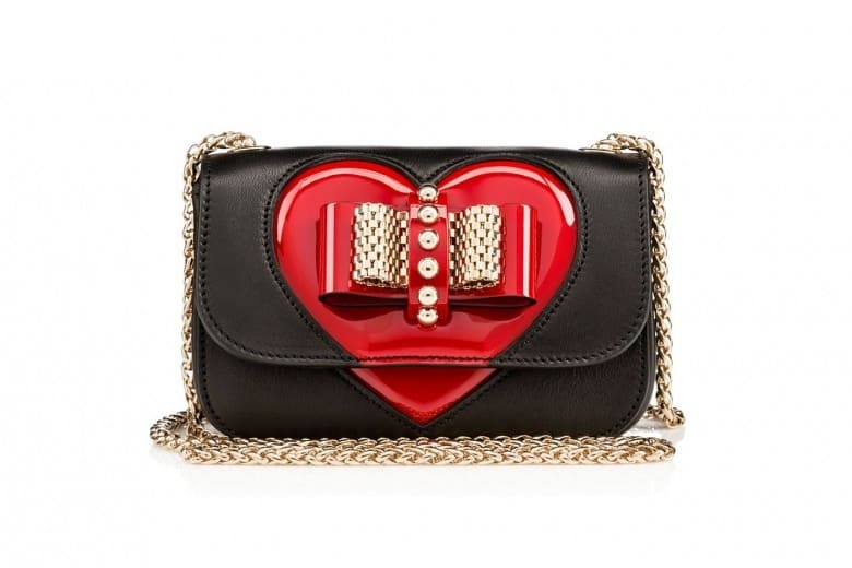 christian-louboutin-valentines-day-collection-clutch