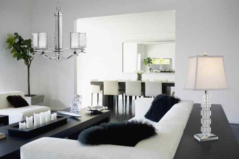 white-room-black-design-accents