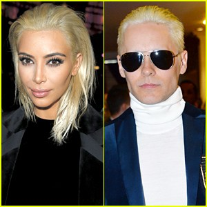 who-wore-platinum-blonde-better-jared-leto-kim-kardashian