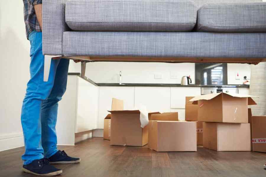 how-to-pick-a-removalist