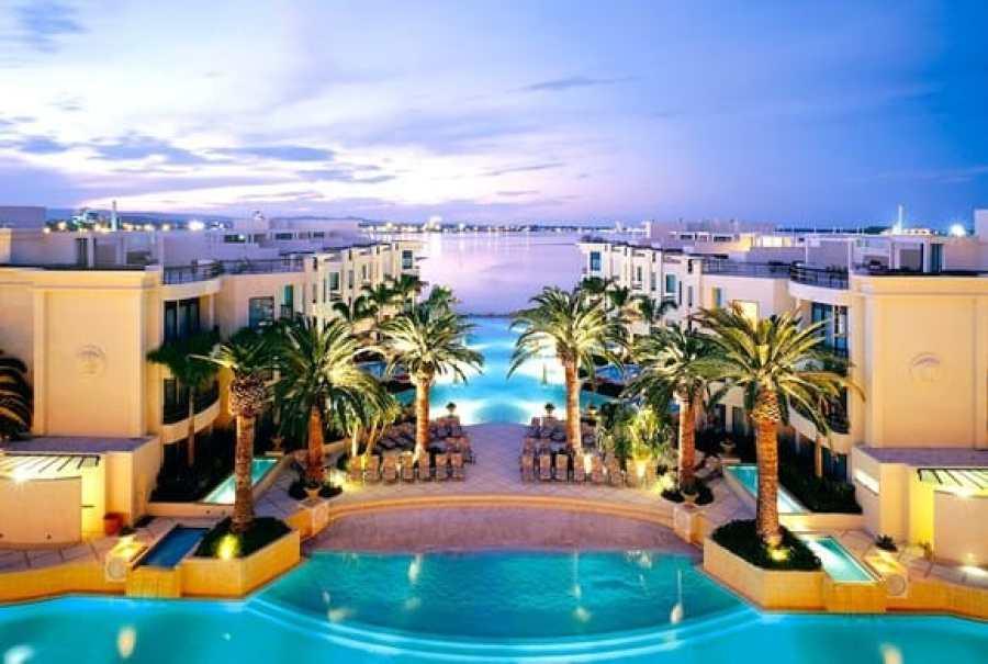 Palazzo_Versace_Gold_Coast_1
