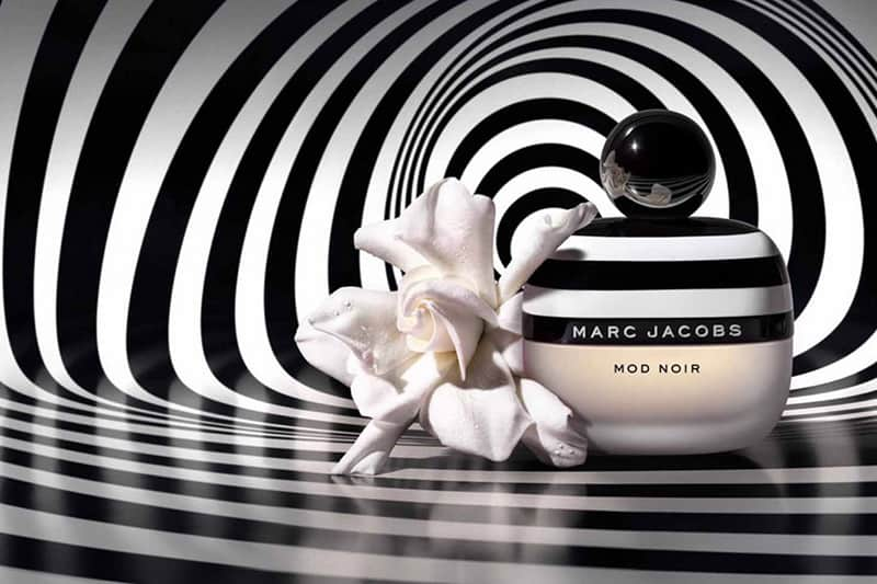 marc-jacobs-mod-noir