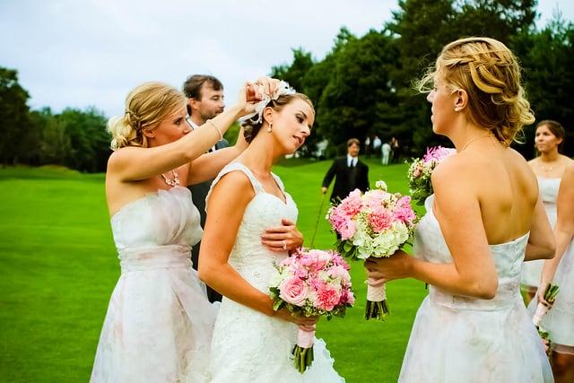 wedding-bridal- what to wear
